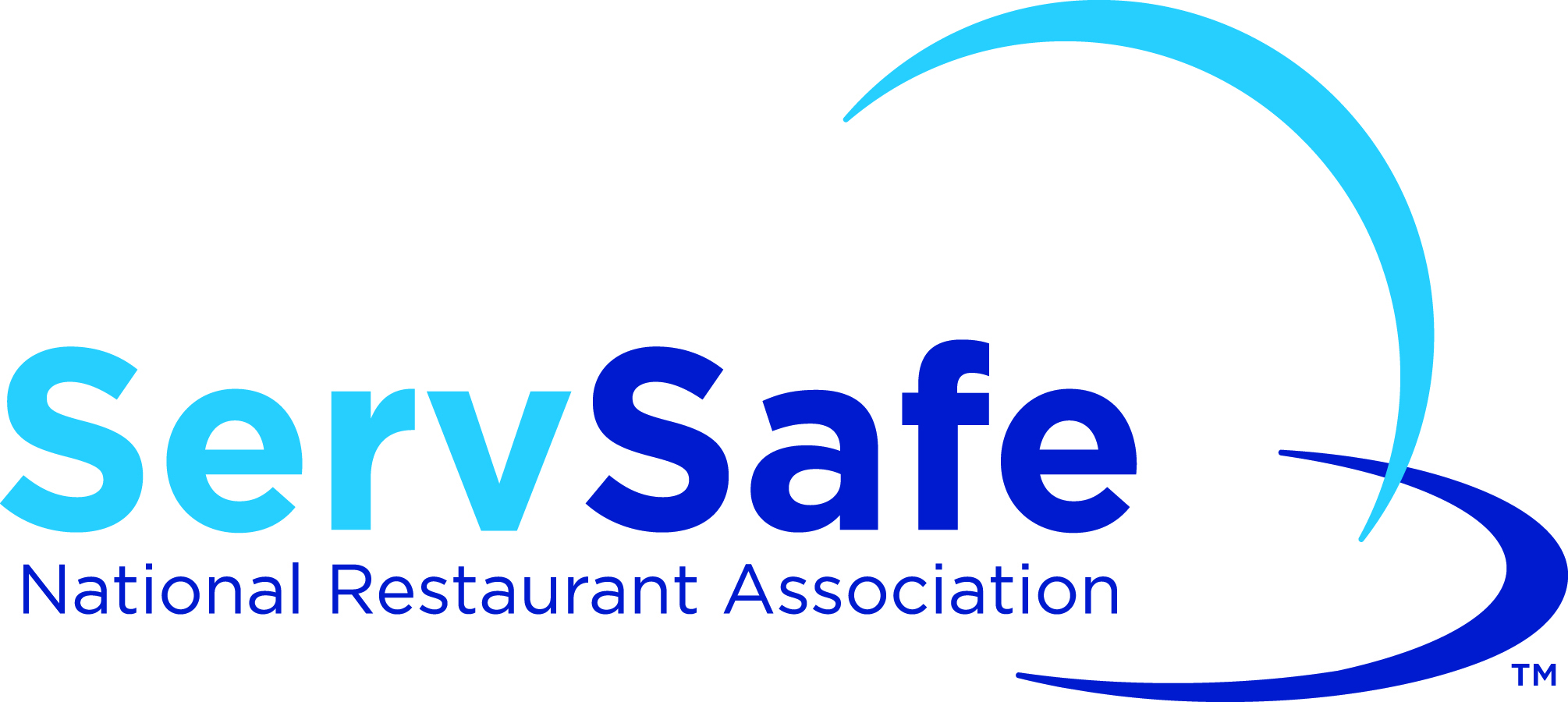 Servsafe food protection manager training this is a 2 day class servsafe food protection manager training this is a 2 day class xflitez Gallery